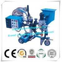 Wholesale Automatic Submerged Arc Welding Machine With Trolley Compact Structure from china suppliers