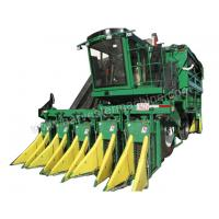 Wholesale Cotton Picking Machine from china suppliers