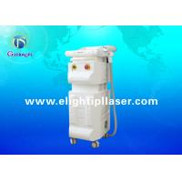 Wholesale Body Hair Removal Tattoo Removal Lasers Machines , Skin Rejuvenation Equipment from china suppliers