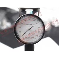 Wholesale Fiber / Wire / Yarn Tension Meter for Mechanical Tensioner 1.0gram - 10gram from china suppliers