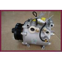 Wholesale Msc090 Lancer Brand New Car Ac Compressor For Mitsubishi from china suppliers