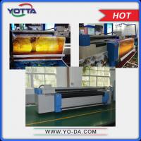 Wholesale UV inklet Hybrid printer UV Flex Banner Printing Machine for sale from china suppliers