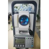 Wholesale Topcon Gowin  TKS202N Total Station  new model from china suppliers