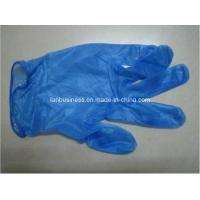 Wholesale Workplace Safety Supplies Security & Protection PVC Gloves, Disposable PU Gloves from china suppliers