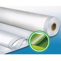 Wholesale Homogeneous PVC waterproof membrane from china suppliers