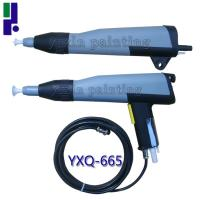 Buy cheap Powder Coating Gun System from wholesalers