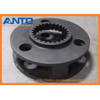 Wholesale EX200-5 Swing Gearbox Gear Carrier 1020329 1020328 1019790 For Hitachi Excavator Parts from china suppliers