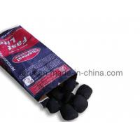 Wholesale Mechanism Charcoal from china suppliers