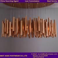Wholesale Outsourcing,lights to buy in china from china suppliers