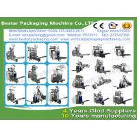 Buy cheap Hot sell Gaskets counting and packing machine, gaskets pouch making machine, gaskets weighting and packing machine from wholesalers