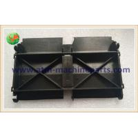 Quality NMD NQ 200 Note Qualifier A004606 Outer Frame With Black And Plastic Material for sale