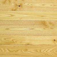 Quality Natural Solid White Oak Hardwood Flooring for sale