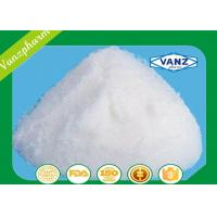 Wholesale 99% Puriry White Powder Teramethyluric acid / Theacrine CAS 2309-49-1 from china suppliers
