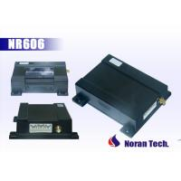 Wholesale HD GPS Navigation Box for Pioneer Unit Realizing True Mirroring , Touch Navi 1GHZ 256MB from china suppliers