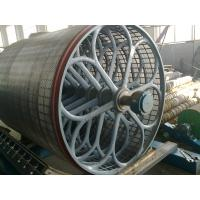 Wholesale Cylinder Mould for Paper Making machinery from china suppliers