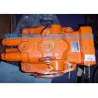 Wholesale Kobelco SK260-8 Excavator Hydraulic Rotary Slewing Motor LQ32W00011F1 YN15V00035F1 from china suppliers
