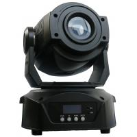 Wholesale Moving Heads,Moving Head Light, Dj Light,90W LED Moving Head Spot from china suppliers