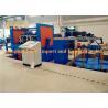 Buy cheap High Efficiency 2 Roller Rod Copper Rolling Mill Input Dia Ф20mm Ф17mm Ф16mm from wholesalers