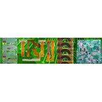 Wholesale Carbon Pcb Maker from china suppliers