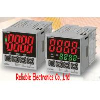 Wholesale OMRON temperature controller E5CWL-R1TC original brand new from china suppliers