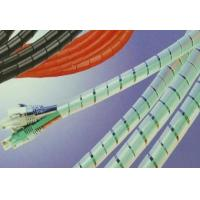 Wholesale Spiral roll band from china suppliers