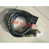 Wholesale oxygen sensor--06B906265D from china suppliers