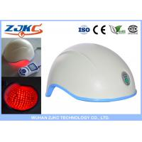 Wholesale 650nm Hair Regrowth Laser Helmet from china suppliers