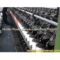 Wholesale High quality and good conductivity Electrical Cable Pulling Rope from china suppliers