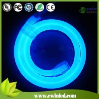 Wholesale LED Flexible Neon Light Single Color Economic Type from china suppliers