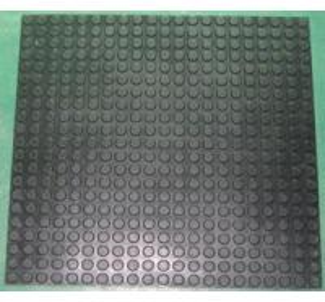 Wholesale Rubber Door Floor Mat from china suppliers