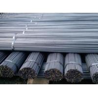 Wholesale 60Mn 65Mn Carbon steel grinding media rod for cement plant , grinding medium from china suppliers