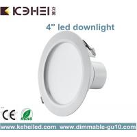 Wholesale Cooling Plastic Surface Ring 944lm 12w Led Downlight Retrofit For Hotels from china suppliers