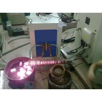 Wholesale SGS Approved Medium Frequency Induction Heating Device IGBT Control from china suppliers