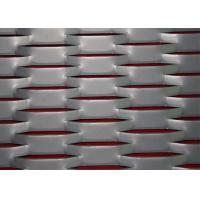 Wholesale Galvanized expanded metal mesh from china suppliers