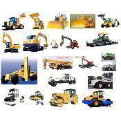 Wholesale Super 360Ton Truck for mine transportation from china suppliers