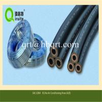 Automobile Air-condition Pipe Refrigerant (Freon) Charging Hose