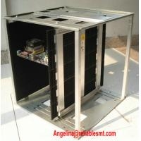 Wholesale SMT ESD PCB Magazine Rack 460mm*400mm*563mm from china suppliers
