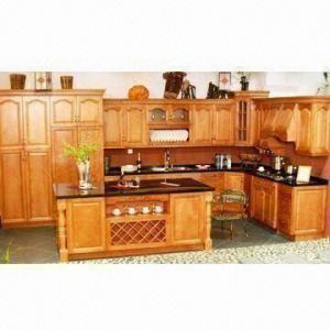 Wholesale Kitchen Cabinet Hinge Types Kitchen Cabinet Hinge Types