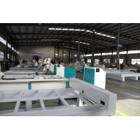 Shandong Chencan CNC Machinery Co.,LTD