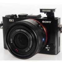 Buy cheap Sony DSC-RX1 24.3 Mp Compact Digital camera from wholesalers