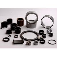 Wholesale Motors Bonded NdFeb Magnet  from china suppliers