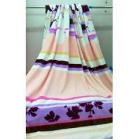 Wholesale Spring: Jacquard Ultra Plush Blanket from china suppliers