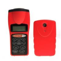 Wholesale Ultrasonic long Distance Measurer with laser pointer from china suppliers