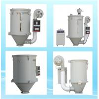Wholesale Hot Air Circulating Plastic Material Dryers For Drying Plastic Raw Material 4.5kw Power from china suppliers
