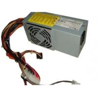 Wholesale Desktop Power Supply use for DELL Inspiron 545S DPS-250AB-28A XW605 XW604 XW602 XW783 YX301 YX303 YX302 XW784 from china suppliers