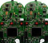 Buy cheap Advance Circuits Assembly BGA PCB SMT Assy X-Ray Test With ENIG Finish from wholesalers