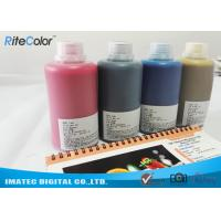 Wholesale Roland Mimaki Printer Mutoh Eco Solvent Ink 10 Liters Compatible DX5 Head from china suppliers