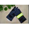 Buy cheap firefighting glove(EN659), flame retardant, firefighting from wholesalers