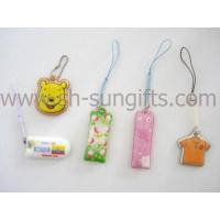 Wholesale Mobile phone cleaner, cell phone cleaner, mobile cleaner from china suppliers