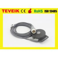 Wholesale TOCO Transducer Fetal Monitoring For GE Corometrics Medical Equipment Accessories from china suppliers